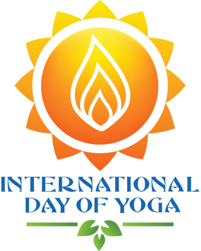 International Day of Yoga is Free Day of Yoga